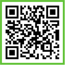 학생용 QR코드 / QR코드 url : https://m.site.naver.com/qrcode/view.nhn?v=0wag3